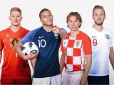 Mexico Vs Belgium Video Highlights Fifa World Cup Final 2018 Schedule Date Time Odds Picks for