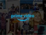 Mexico Vs Belgium Video Highlights the 40 Best Tv Shows On Amazon Prime Video In India Ndtv