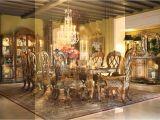 Michael Amini Signature Series Aico Venetian by Michael Amini From Www Imperial Furniture