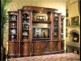 Michael Amini Signature Series Aico Villagio by Michael Amini From Www Imperial Furniture