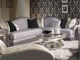 Michael Amini Signature Series Pin by Dawn Rock On for the Home Pinterest