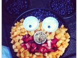 Mickey Mouse Fruit Tray Ideas Mickey Mouse Fruit Party Tray Mickey Mouse Pinterest