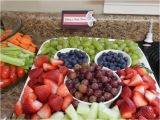 Mickey Mouse Fruit Tray Walmart the 25 Best Minnie Mouse Ideas On Pinterest Minnie