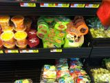 Mickey Mouse Fruit Tray Walmart This Chattanooga Mommy Saves Mickey Mouse Fruit Trays