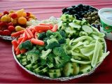 Mickey Mouse Shaped Fruit Tray Minnie Mouse Birthday Party Ideas Veggie Tray Mickey