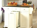 Microwave Cart Big Lots Microwave Cart Big Lots Kitchen Chairs Large Chair
