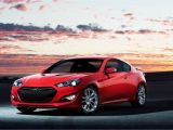 Mid America B T Genesis Hyundai Kills Off Genesis Coupe Confirms More Luxurious