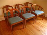 Mid Century Modern Dining Chairs Reproductions Charming Wonderful Century Modern Dining Room Furniture
