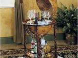 Midnight Velvet Conversation Piece Wine Rack Best 25 Globe Bar Ideas On Pinterest Drinks Globe