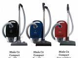 Miele C1 Vs C2 Miele S6 to C2 Vacuum Series Comparison Mchardy Vacuum