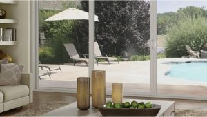 Milgard Windows San Diego Sliding Glass Patio Doors Wood Vinyl Sliding Doors Milgard