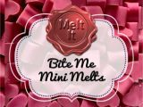 Mini Melts Near Me 100 Highly Scented Bite Me Mini Wax Melts Mini Wax Tarts for Oil
