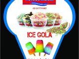 Mini Melts Near Me Kulfi House Mini Melts Dargamitta Nellore Ice Cream Parlours