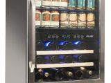 Mini Melts Vending Machine Near Me Best Rated In Commercial Refrigeration Equipment Helpful Customer