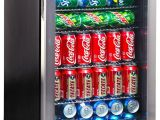 Mini Melts Vending Machine Near Me Newair Ab 1200 126 Can Beverage Cooler Stainless Steel