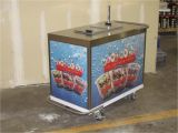 Mini Melts Vending Machine Near Me Recent Project Allstarcarts Com