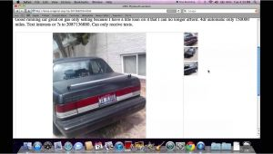 Mining Cart for Sale Craigslist Craigslist Car Boise Www Madisontourcompany Com