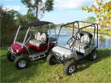 Mining Cart for Sale Pin by Lennie Brown On Carts Golf Carts Custom Golf Carts Golf