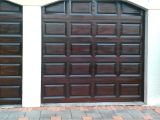 Minwax Gel Stain for Garage Door Furniture Wonderful Furniture Finish with Java Gel Stain for Home