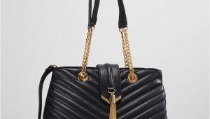 Mixed Bag Designs Catalog Aldo Maewiel Handtasche Black Zalando De