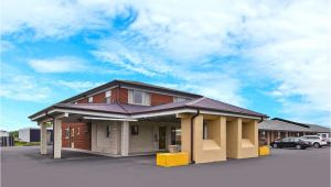 Mobile Homes for Rent In toledo Ohio Americas Best Value Inn Suites East toledo Millbury 36