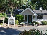 Mobile Homes for Sale In Jacksonville oregon Jacksonville Veterinary Hospital Medford or area Veterinarian