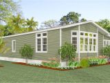 Mobile Homes for Sale In Jacksonville oregon Large Manufactured Homes Large Home Floor Plans