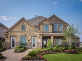 Model Homes In Saratoga Springs Utah 10 Legend Homes Communities In Houston Tx Newhomesource