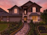 Model Homes In Saratoga Springs Utah 9 Princeton Classic Homes Communities In Katy Tx Newhomesource