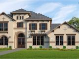 Model Homes In Saratoga Springs Utah New Homes In Katy isd Texas Newhomesource Com