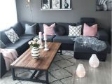 Modern Accent Chairs Under $100 100 Best Apartment Decor Ideas Images On Pinterest Home Ideas My