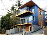 Modern Modular Homes Goldsboro Nc Modern Modular Homes Goldsboro Nc Homemade Ftempo