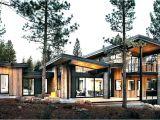 Modern Modular Homes Goldsboro Nc Modern Modular Homes Goldsboro Nc Sim Home