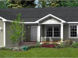 Modular Homes Erie Pa Star Mobile Homes Erie Pa with Welcome to Pennsylvania