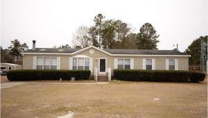 Modular Homes for Rent Goldsboro Nc Rentalsingoldsboro Bestofhouse Net 47210