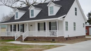 Modular Homes Goldsboro Nc Modern Housing Modular Maufactuerd Homes Eastern Nc Pictures Prices