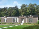 Modular Homes In Hattiesburg Ms Clayton Homes Hattiesburg Ms 15 Photos Bestofhouse Net