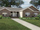 Modular Homes In Hattiesburg Ms Clayton Homes Hattiesburg Ms Avie Home