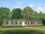 Modular Homes In Hattiesburg Ms Freedom Homes In Hattiesburg Ms 601 271 7