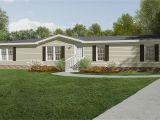 Modular Homes Morgantown Wv Clayton Homes In Morgantown Wv 304 241 1