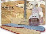 Mohawk Floorcare Essentials Hardwood Laminate Floor Cleaner Moha Fce01 Mohawk Floorcare Essentials Hardwood
