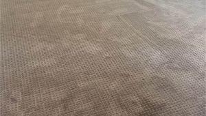 Mohawk Smartstrand Silk Reviews Mohawk Carpet Reviews Smartstrand Carpet Vidalondon