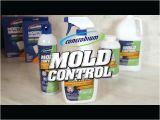 Mold Bomb Fogger Lowes Mold Removal Fogger Can Wichitaretirementclasssettlement