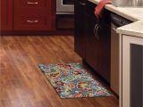Mon Chateau Anti Fatigue Comfort Mat Best Anti Fatigue Kitchen Floor Mat Wow Blog