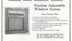 Mon Ray Storm Windows Exterior Storm Windows Screens Curb Appeal Oldhouseguy Blog