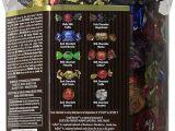 Money Saver Mini Storage Kirkland Wa Amazon Com Kirkland Signature Chocolates Of the World In