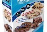Money Saver Mini Storage Kirkland Wa Amazon Com Kirkland Signature Protein Bar Energy Variety Pack
