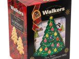 Money Saver Mini Storage Kirkland Wa Amazon Com Walkers Shortbread Christmas Tree 3d Carton 5 3 Ounce