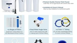 Money Saver Mini Storage Olympia Olympia Water Systems oros 50 5 Stage Reverse Osmosis Water