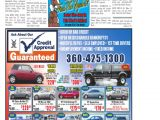 Money Saver Mini Storage Portland or 97266 04 03 14 the Nickel Door ford Motor Company